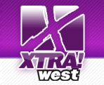 2XtraWest_logo_websize