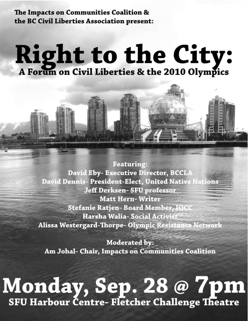 IOCC- R2C panel-poster_webready