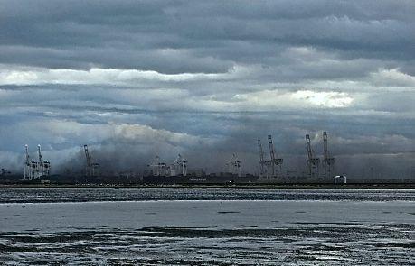 coalterminalWR